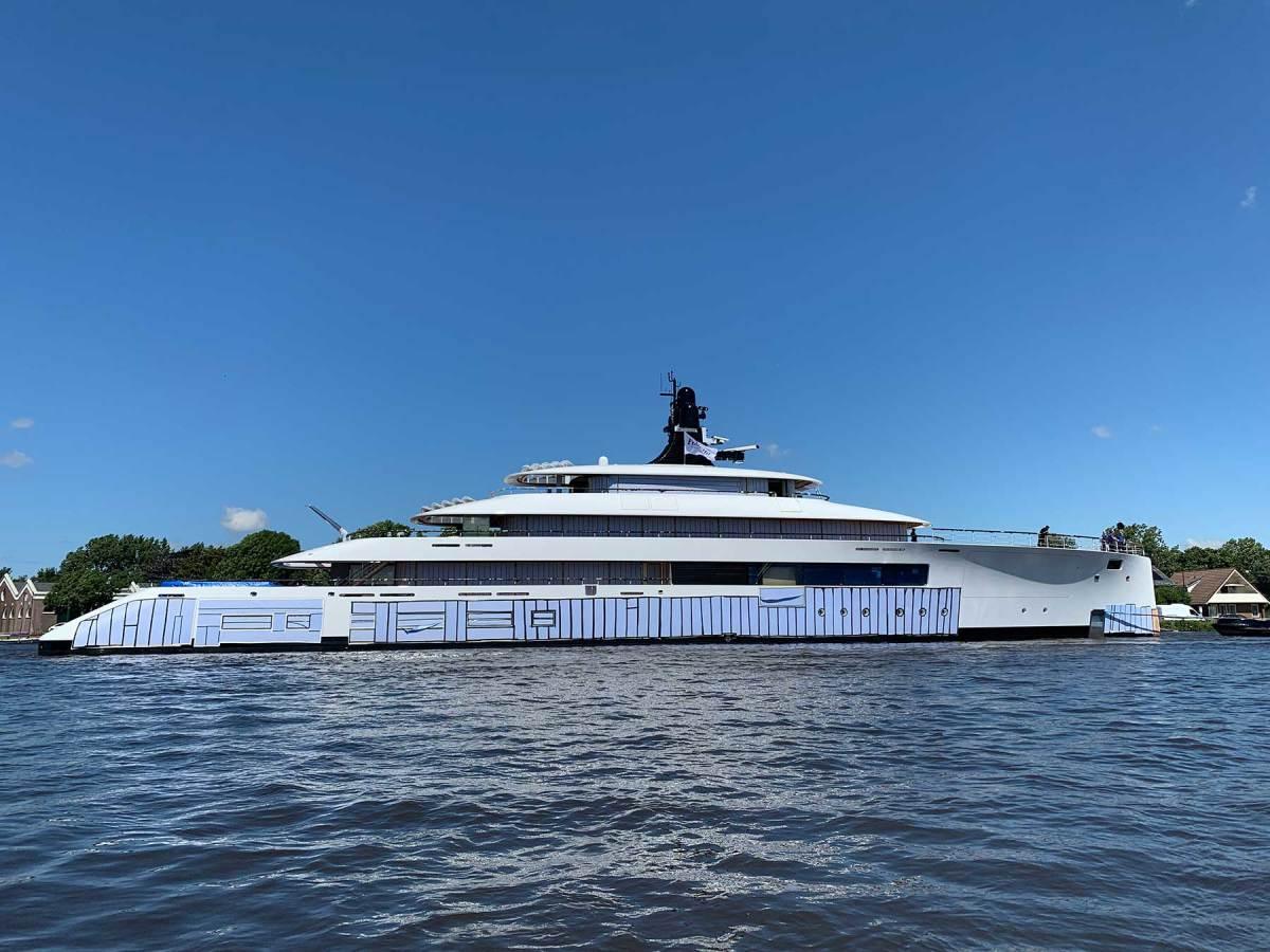 Feadship-Project-818_2556