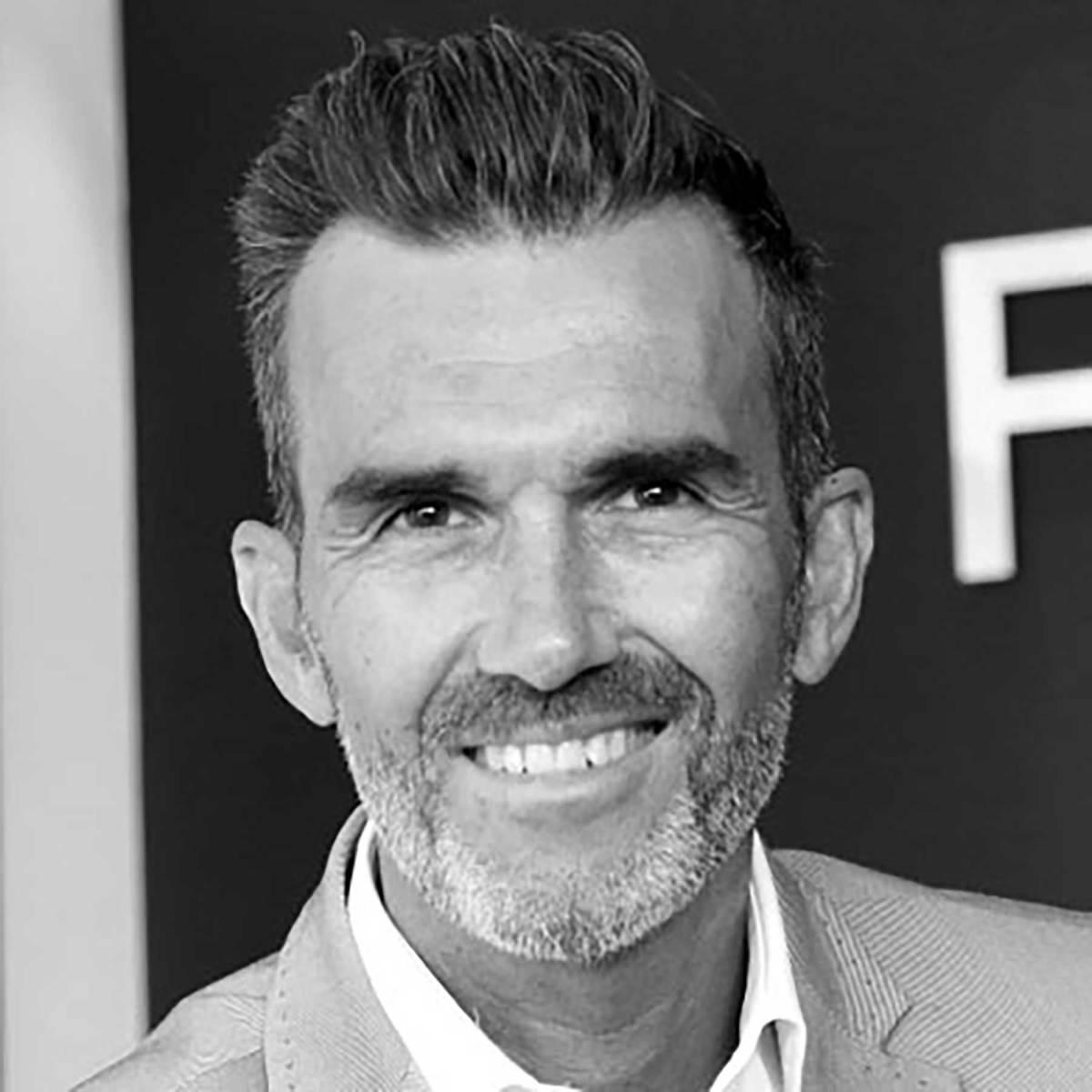 Raphael Sauleau, CEO Fraser Yachts