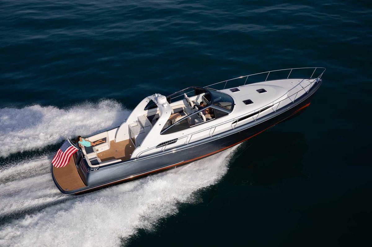 GT50-Open-037