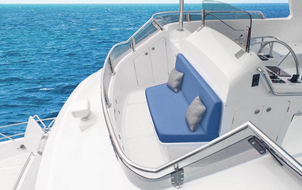 ORY-Classic-Azure-Bridge-View-Deck