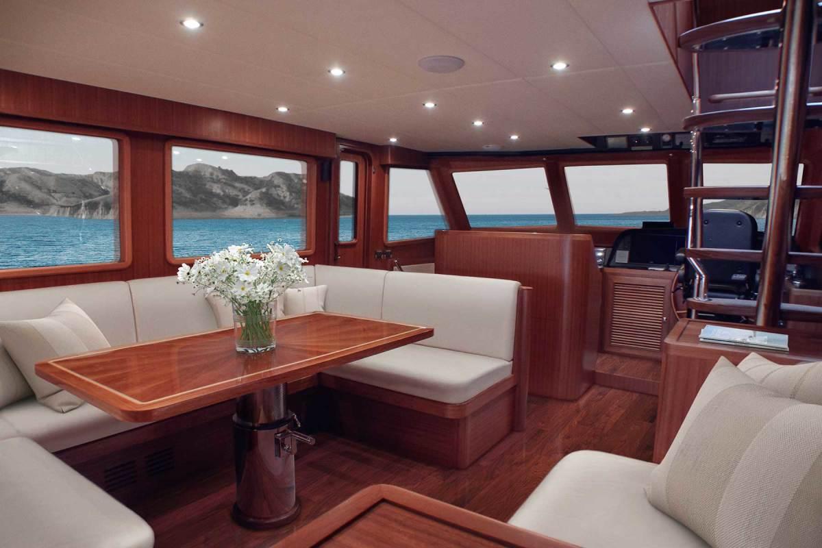 ORY-Classic-Azure-main-deck-saloon