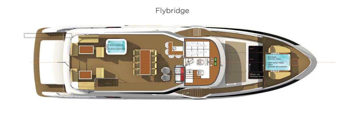 flybridge_1800