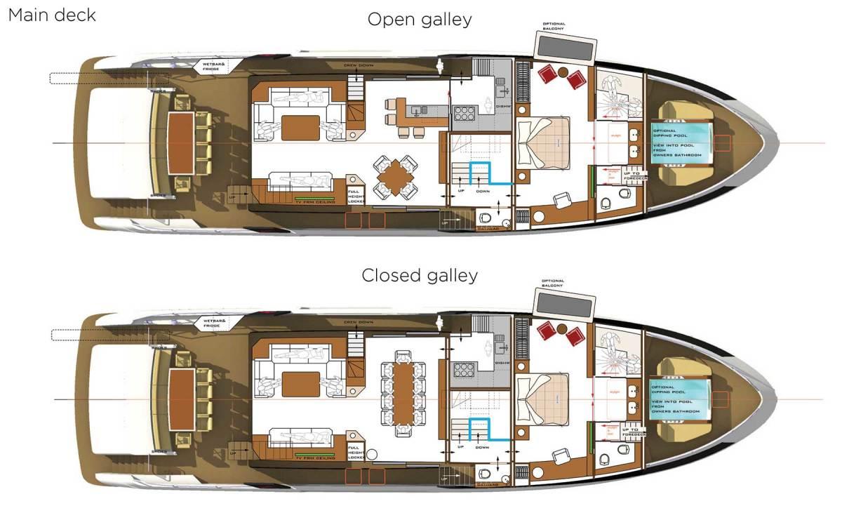 Main-deck_1800
