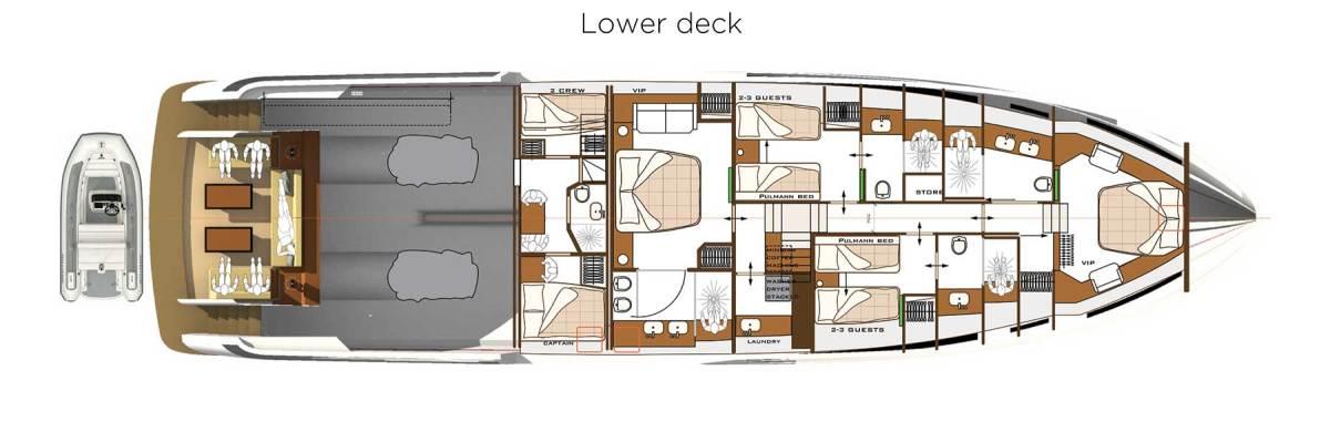 lower-deck_1800