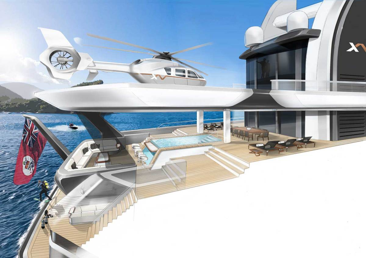 1341--19-10-05---57m-Main-Deck-sketch