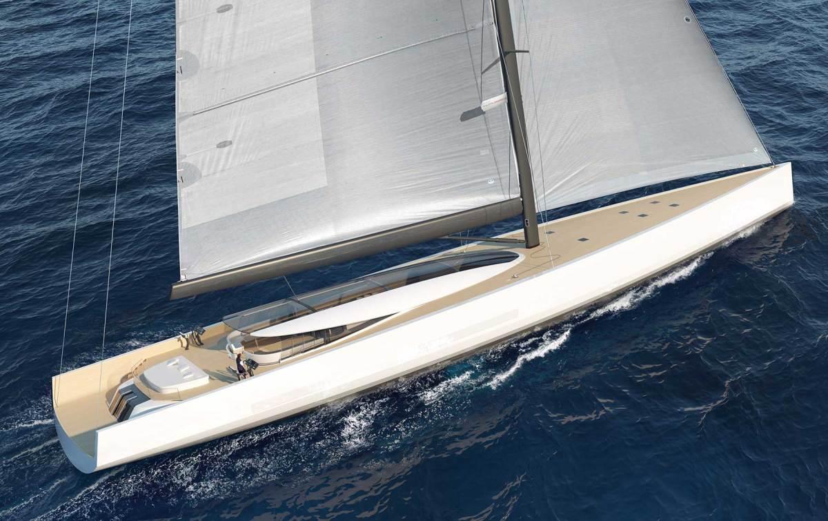 Under-sail-aft