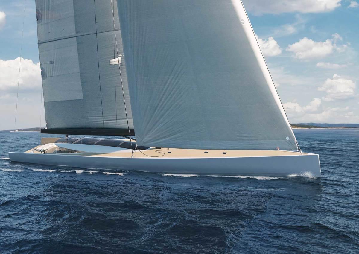 Under-sail-front