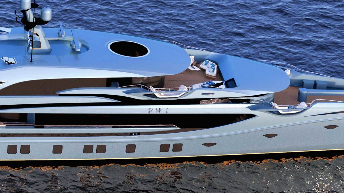 RoyalHuisman403_Project_PHI_rendering-by-CorDRoverDesign_062-Phi-30082019-0002c3