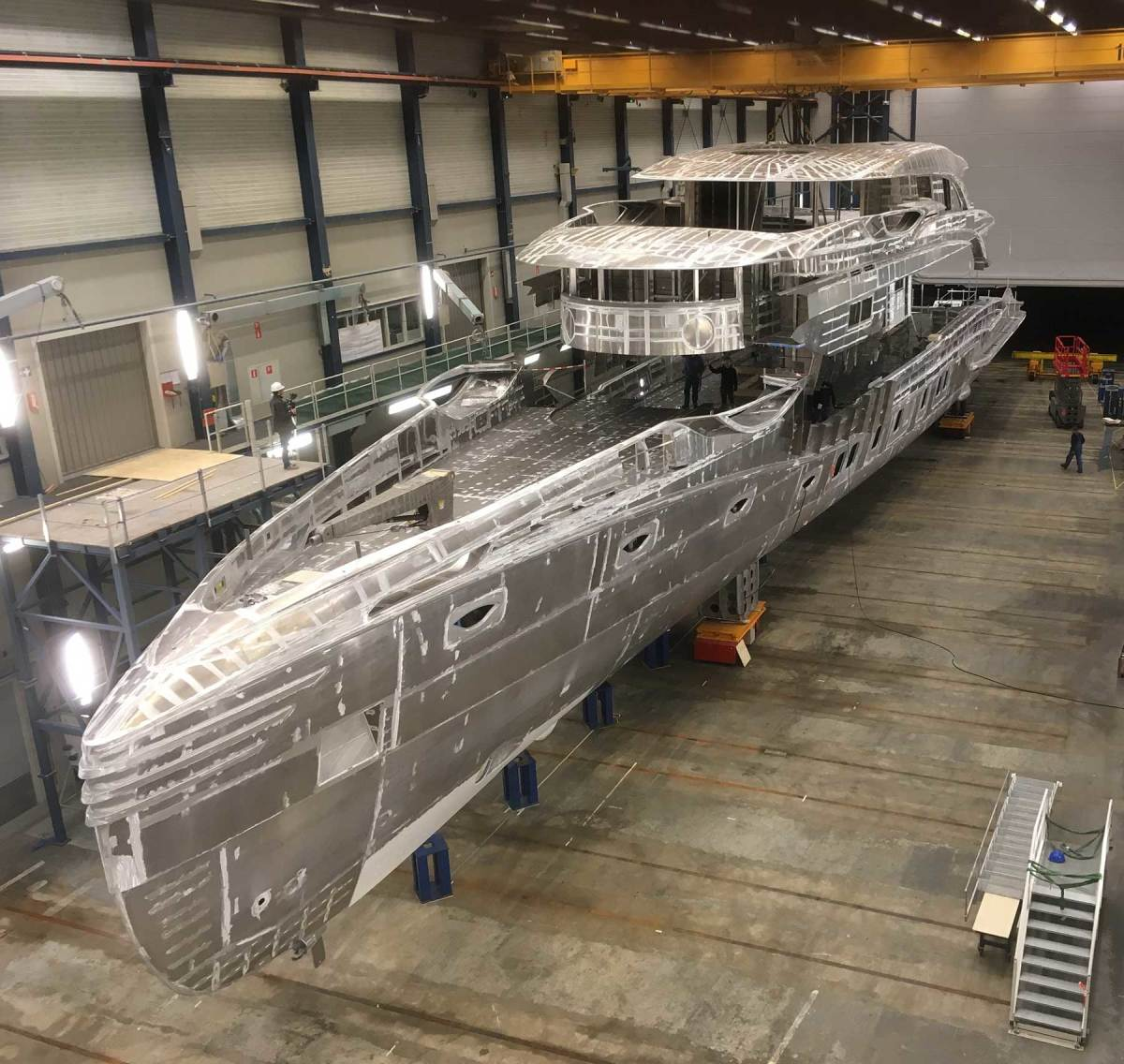 RoyalHuisman403_Project_PHI_Himage00011c
