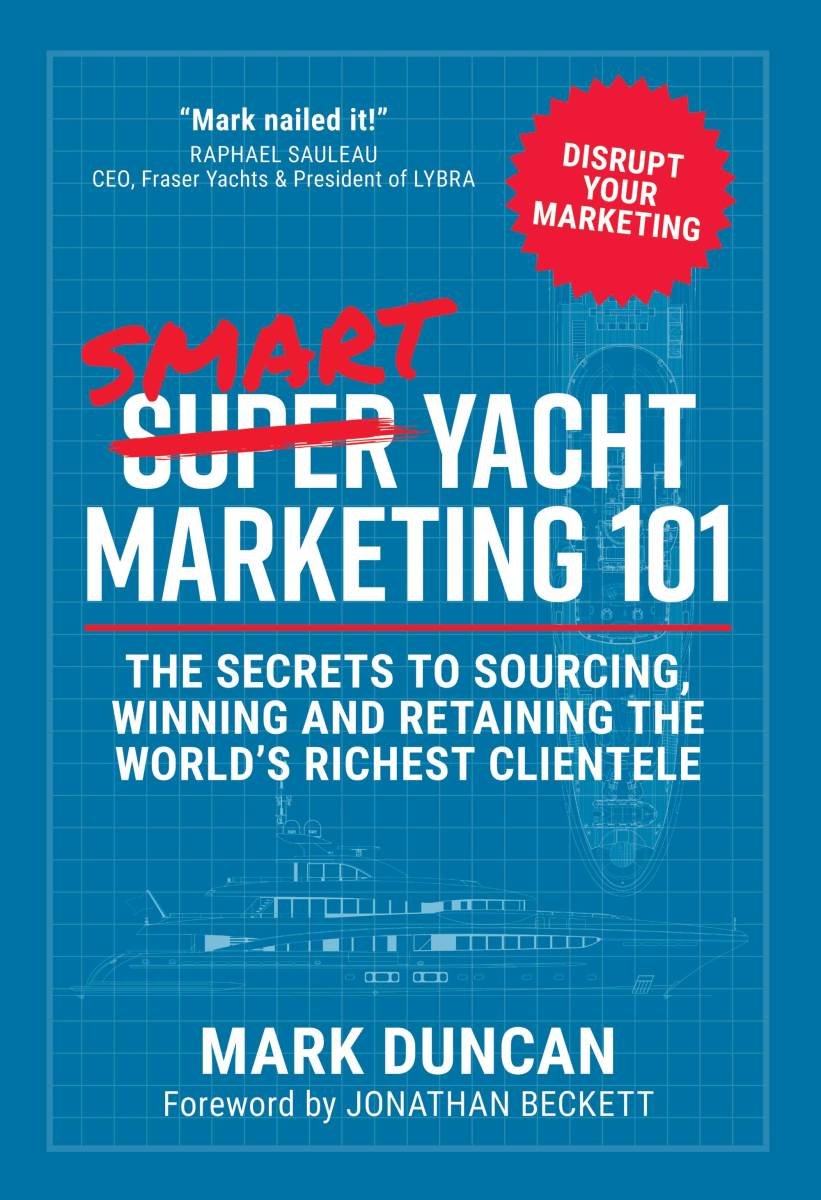 FINAL-Smart_Yacht_Marketing_101_COVER_INGRAM-(1)