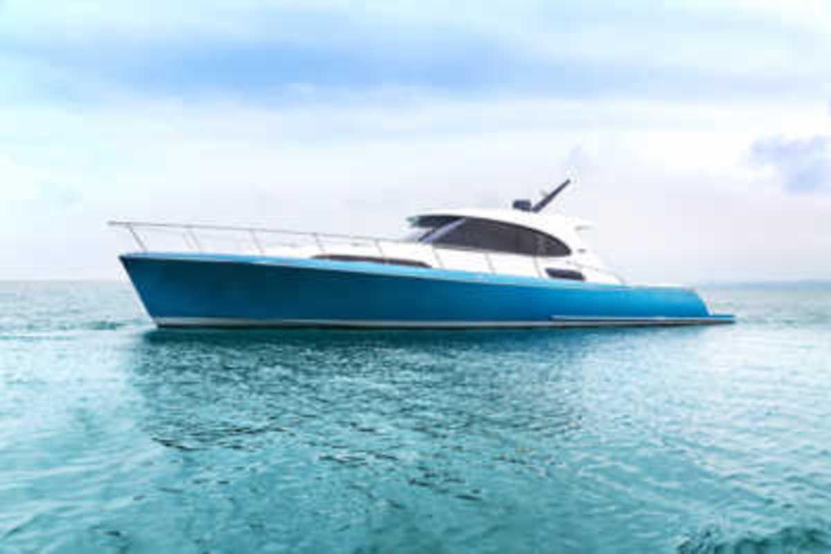 GT50-2-profile-400x267