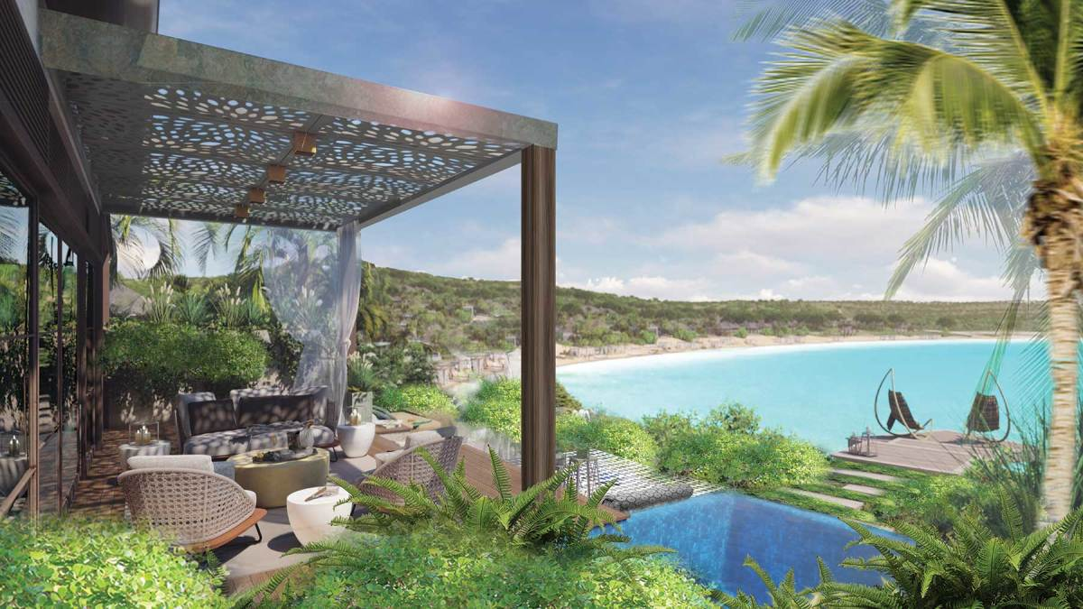 RHMB_rendering_resort02