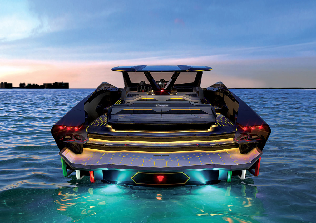 Tecnomar-for-Lamborghini-63-(20)