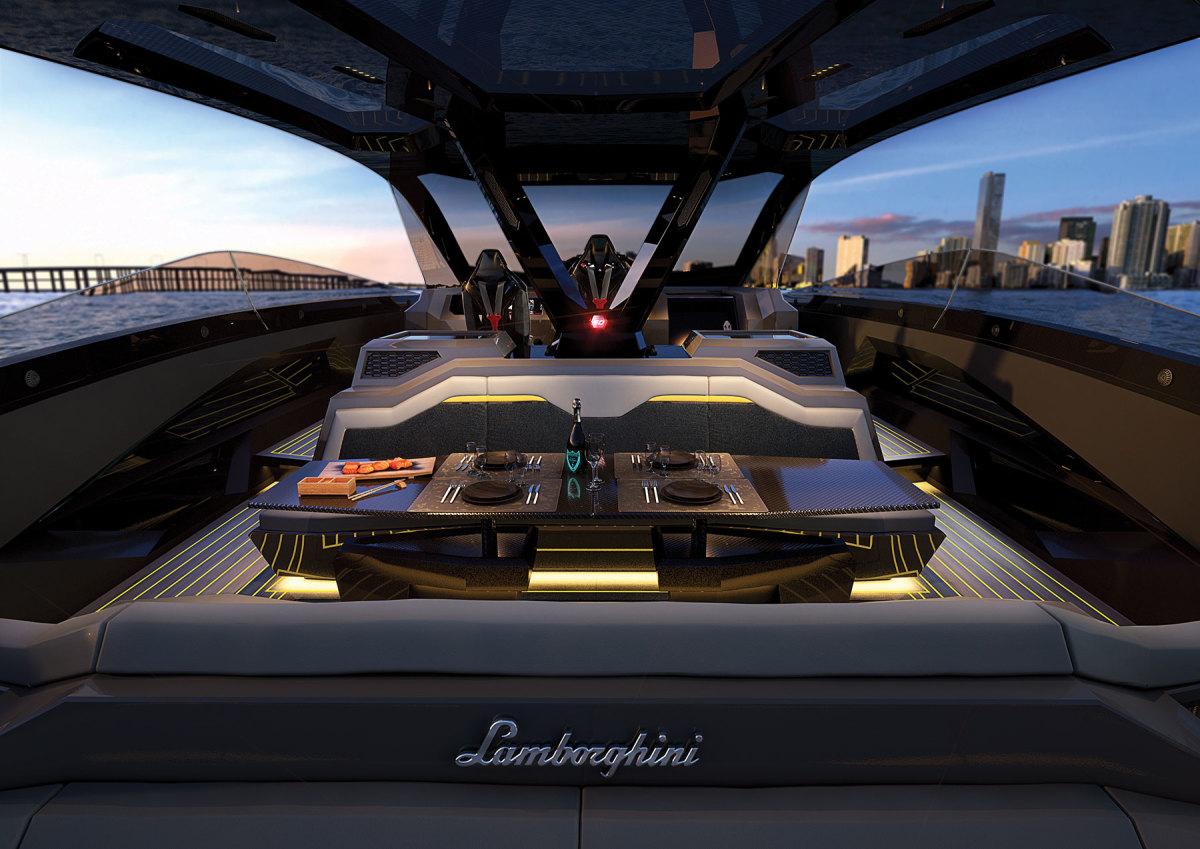 Tecnomar-for-Lamborghini-63-(1)