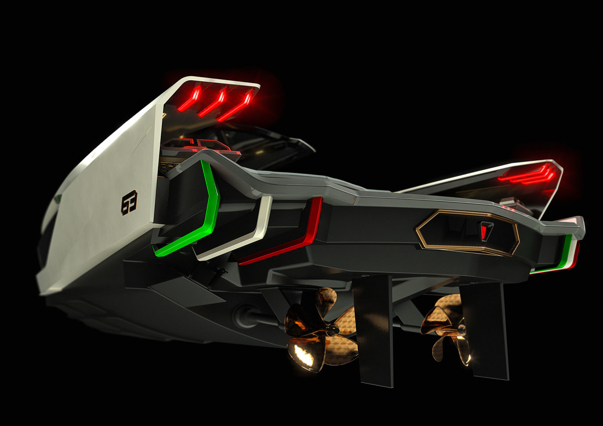 Tecnomar-for-Lamborghini-63-(4)