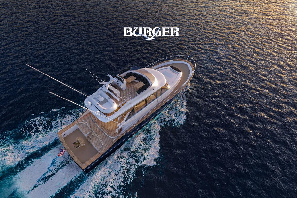 Burger-63-Sportfishing-Motor-Yacht-2