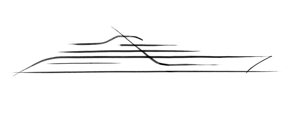 120m Project SIGNATURE sketch (copyright Espen Oeino - Imperial) resized