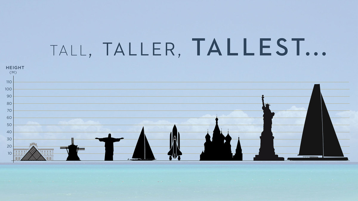 tall,-taller,-tallest-Apex850-without-text