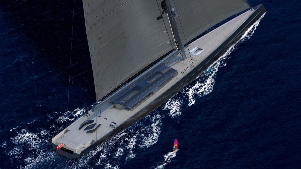 APEX-850---sailing-ce