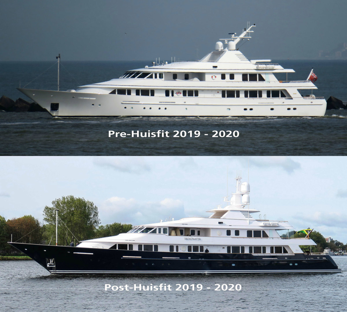 Combi-with-text-pre-and-post-Huisfit-2019---2020-by-DutchYachting