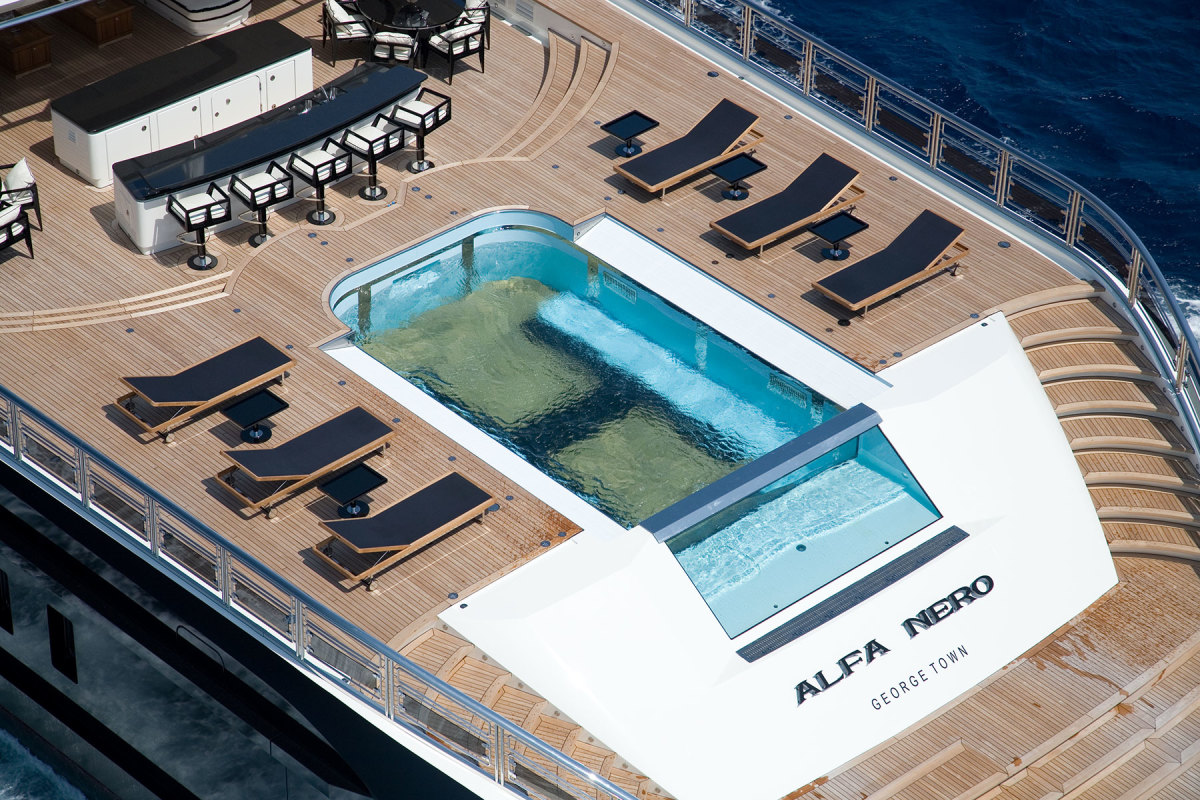 Oceanco---Alfa-Nero-2