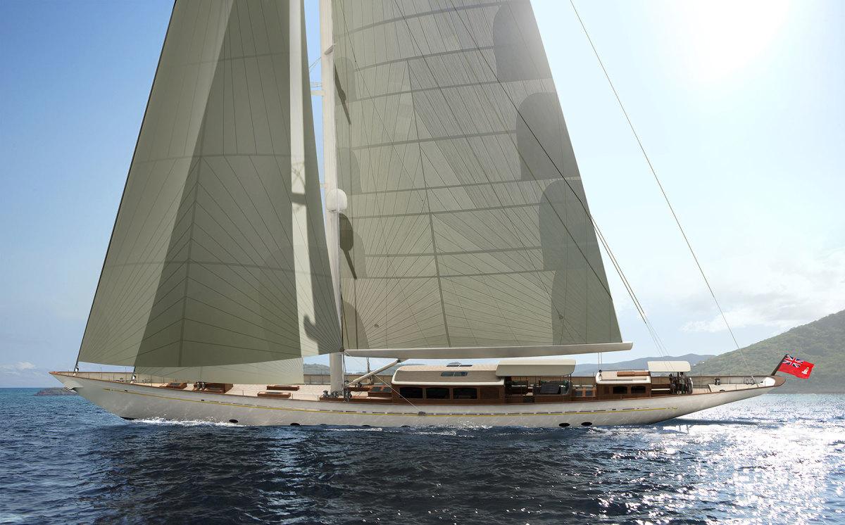 Turquoise-Yachts-51m-Rainbow-II-Exterior-1