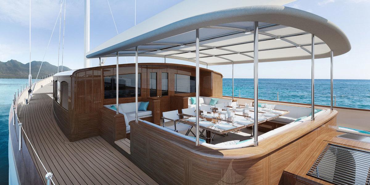Turquoise-Yachts-51m-Rainbow-II-Exterior-Main-Deck