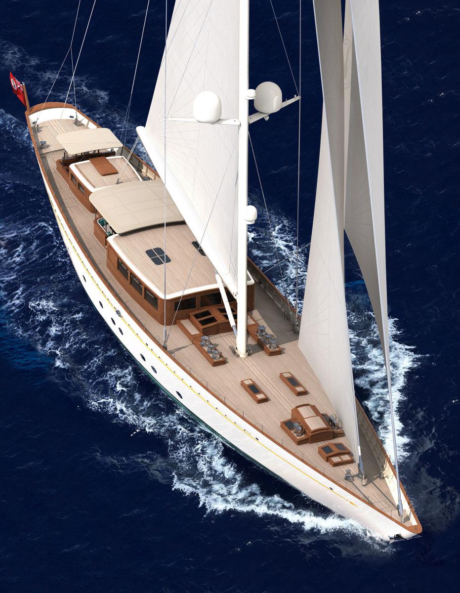 Turquoise-Yachts-51m-Rainbow-II-Exterior-2