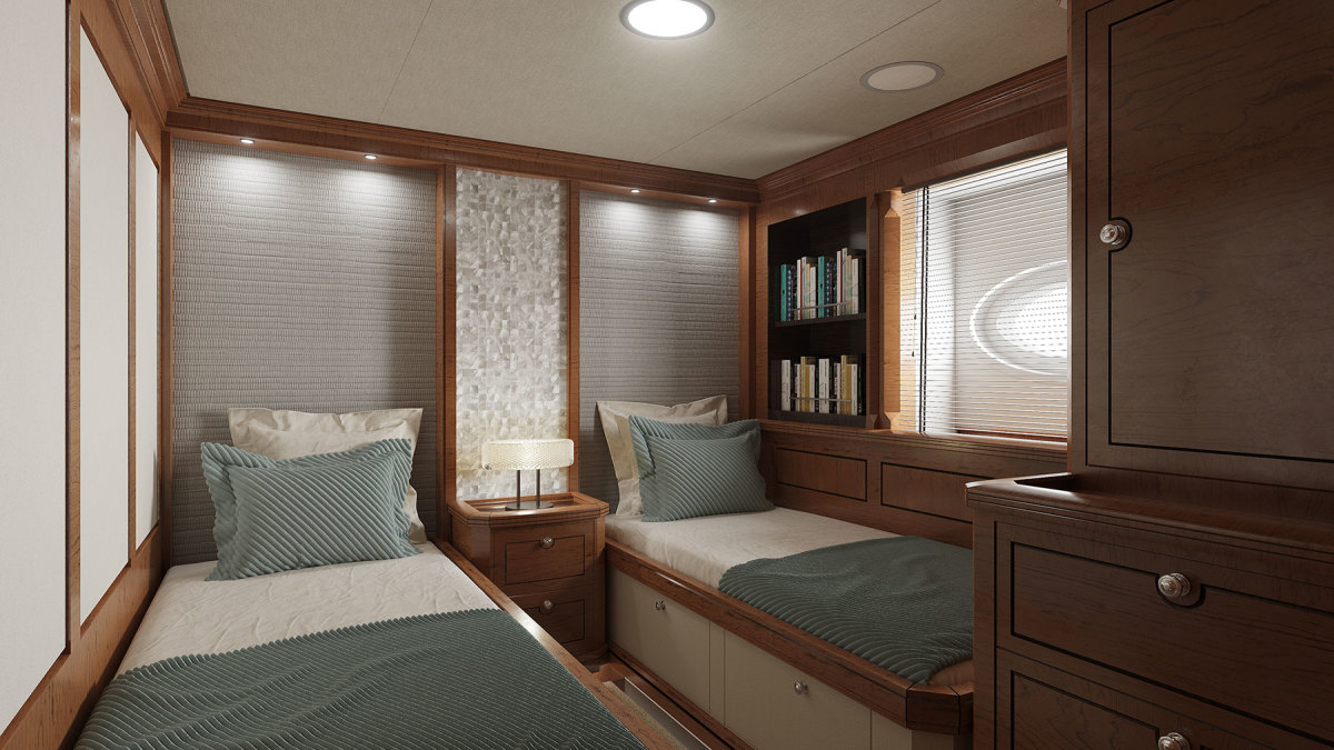 Turquoise-Yachts-51m-Rainbow-II-Twin-Cabin---High-Res