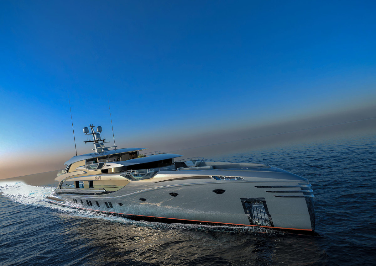 Royal-Huisman-403-PHI-rendering-by-Cor-D-Rover_04