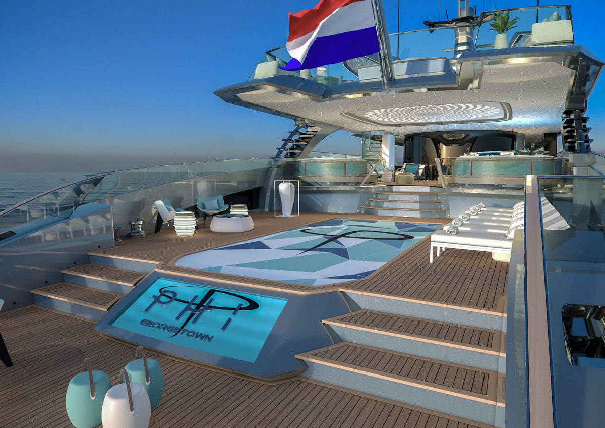 Royal-Huisman-403-PHI-rendering-by-Cor-D-Rover_05