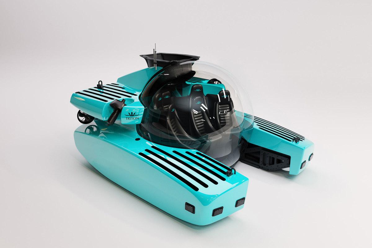 Triton-3300-6,-Tiffany-Blue