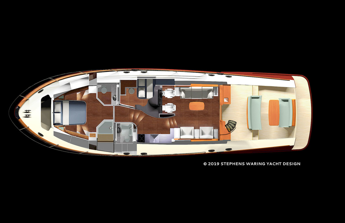 Hood-57-Interior-Layout-07-23-19