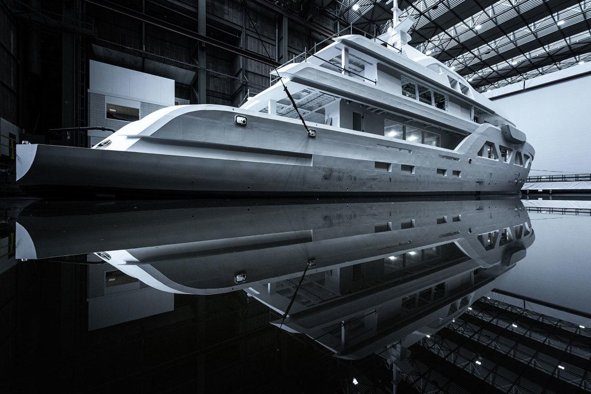 Amels-60-by-Damen-Yachting-photo-Tom-van-Oossanen-1