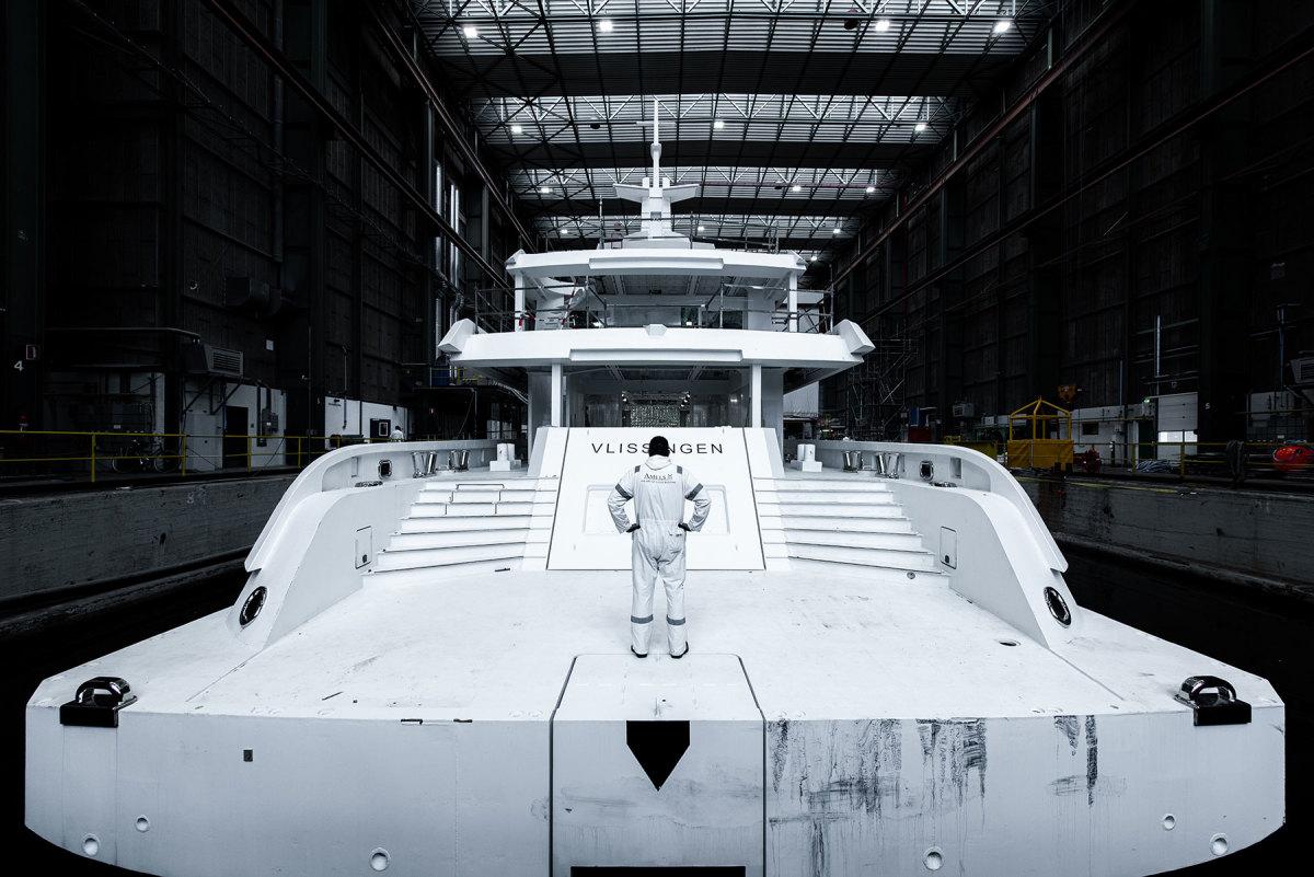 Amels-60-by-Damen-Yachting-photo-Tom-van-Oossanen-6