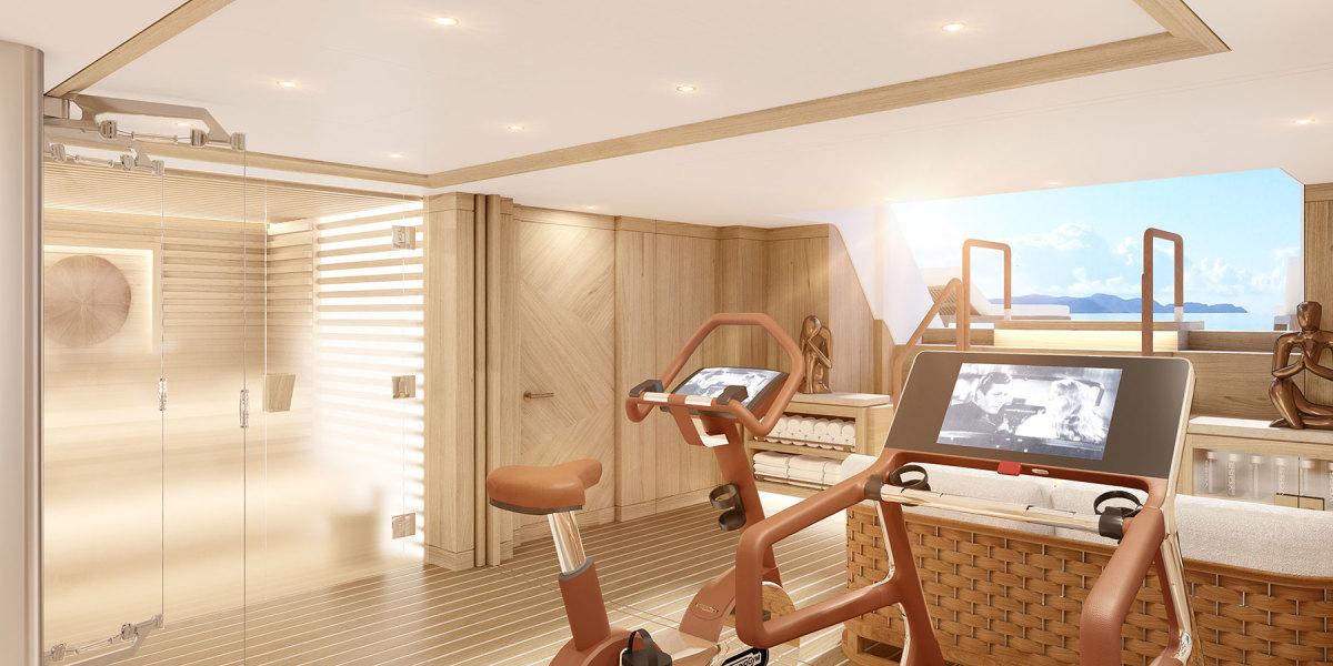 Amels-6001-Beach-Club-Winch-Design-1