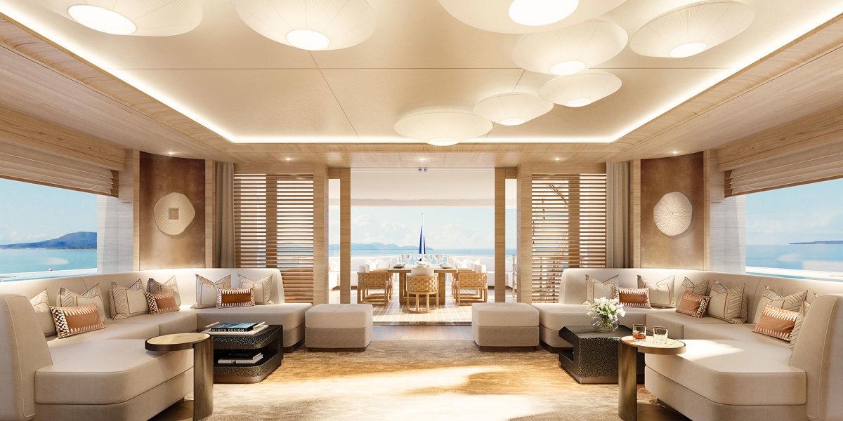 Amels-6001-Bridge-Deck-lounge-Winch-Design