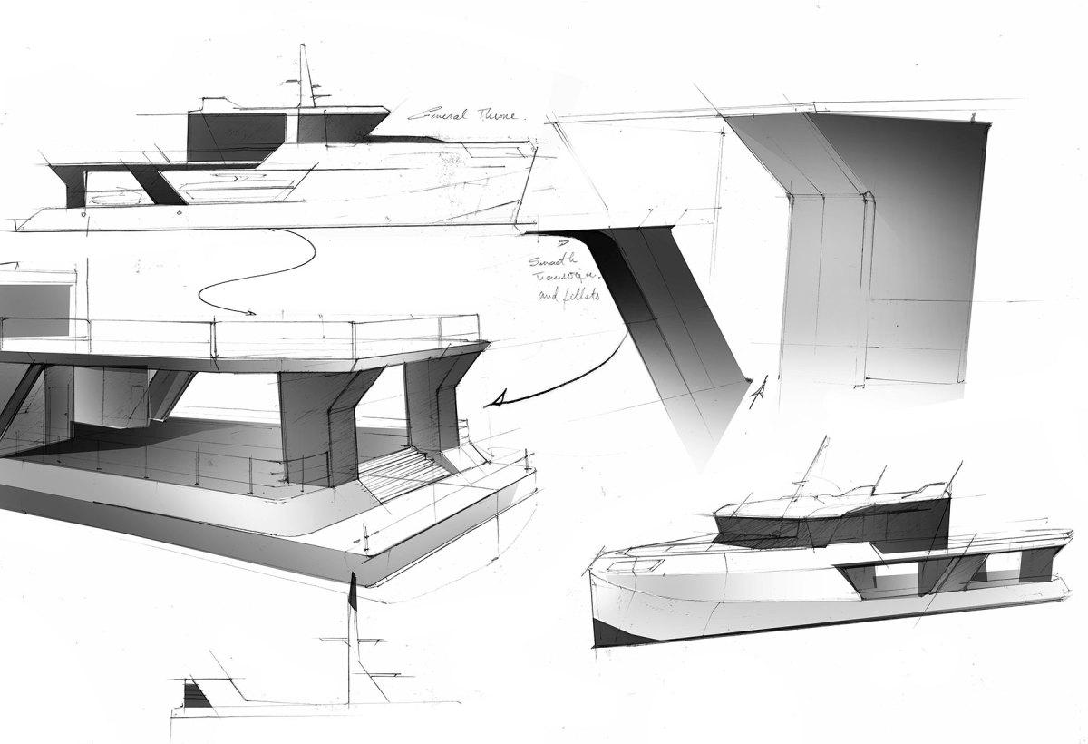 Big-Shadow_©Kirsten-Schwalgien-DesignSketches-(3)
