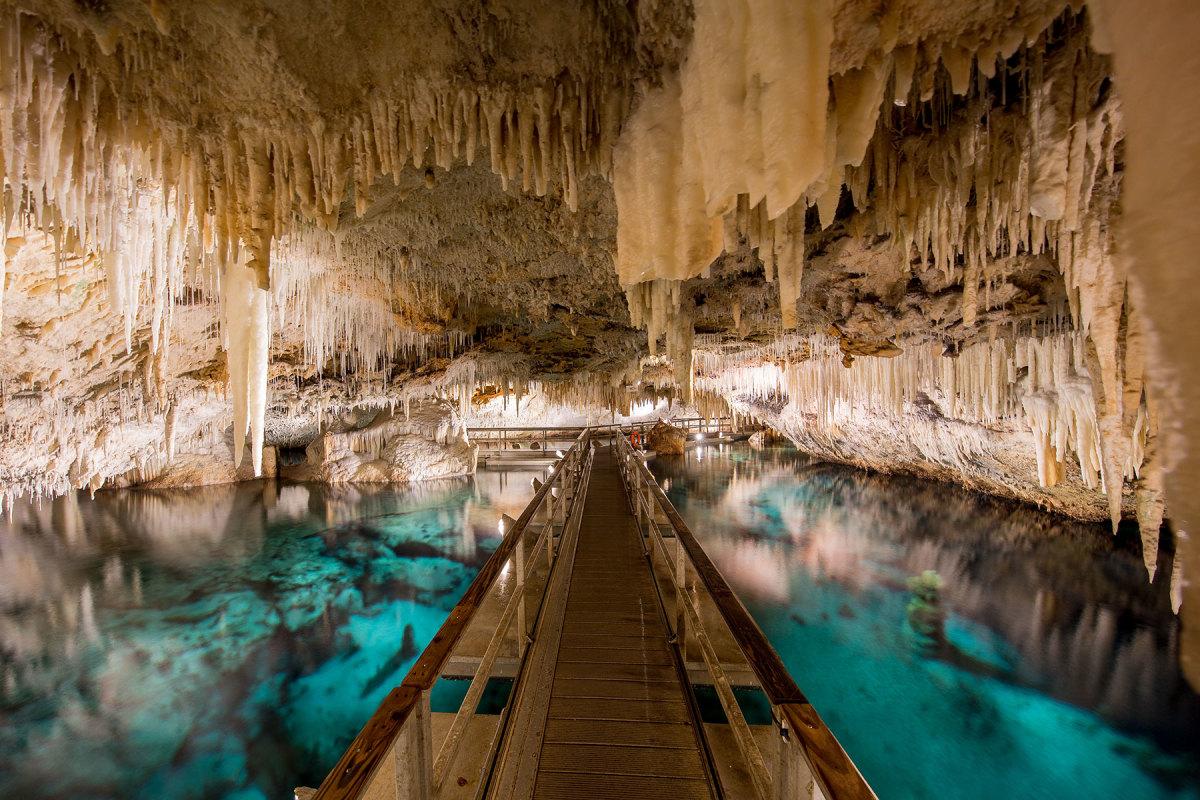Crystal-Cave-Bermuda-2016-1259