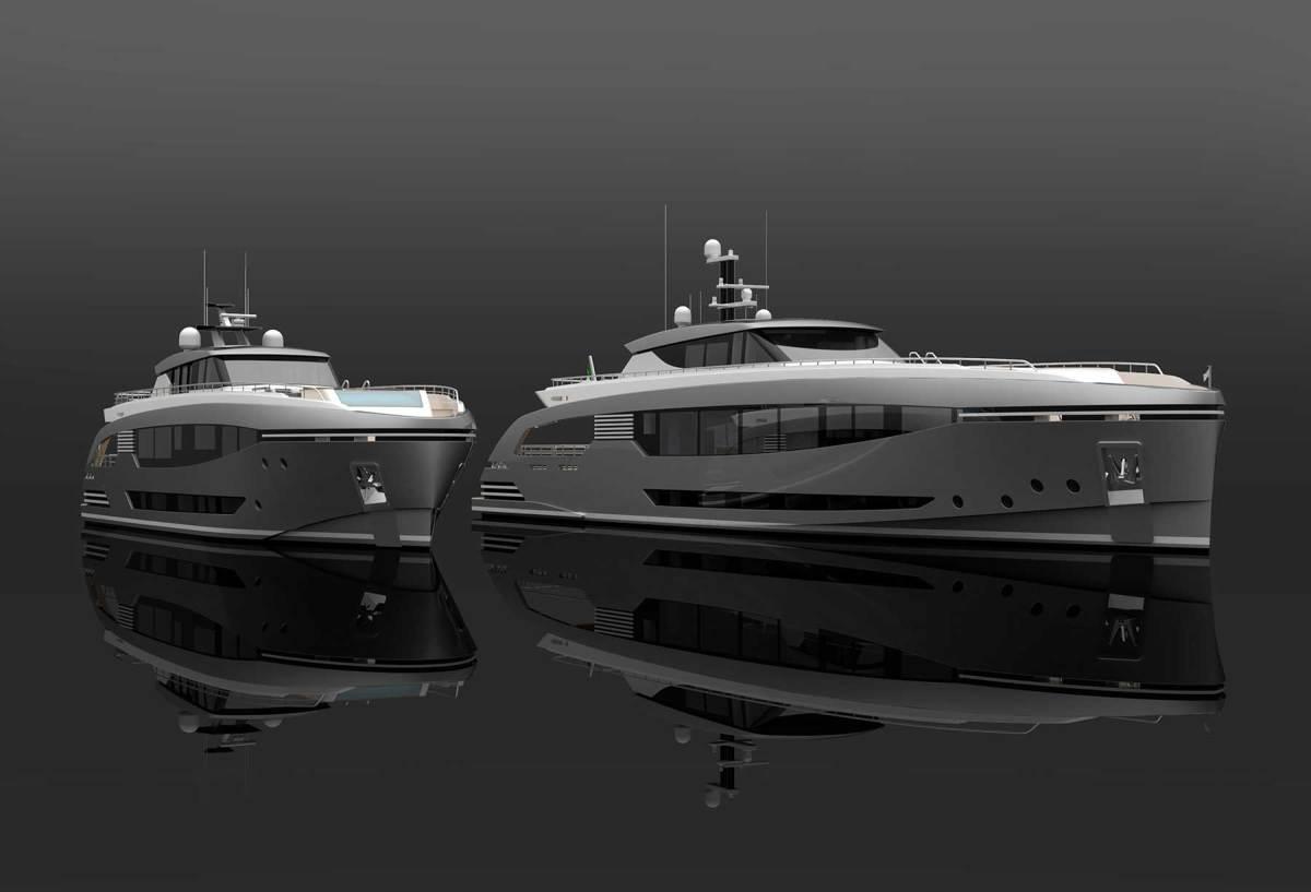 SERIE-MONTECRISTO_Concept_-43m-30m_A3_20200205_01