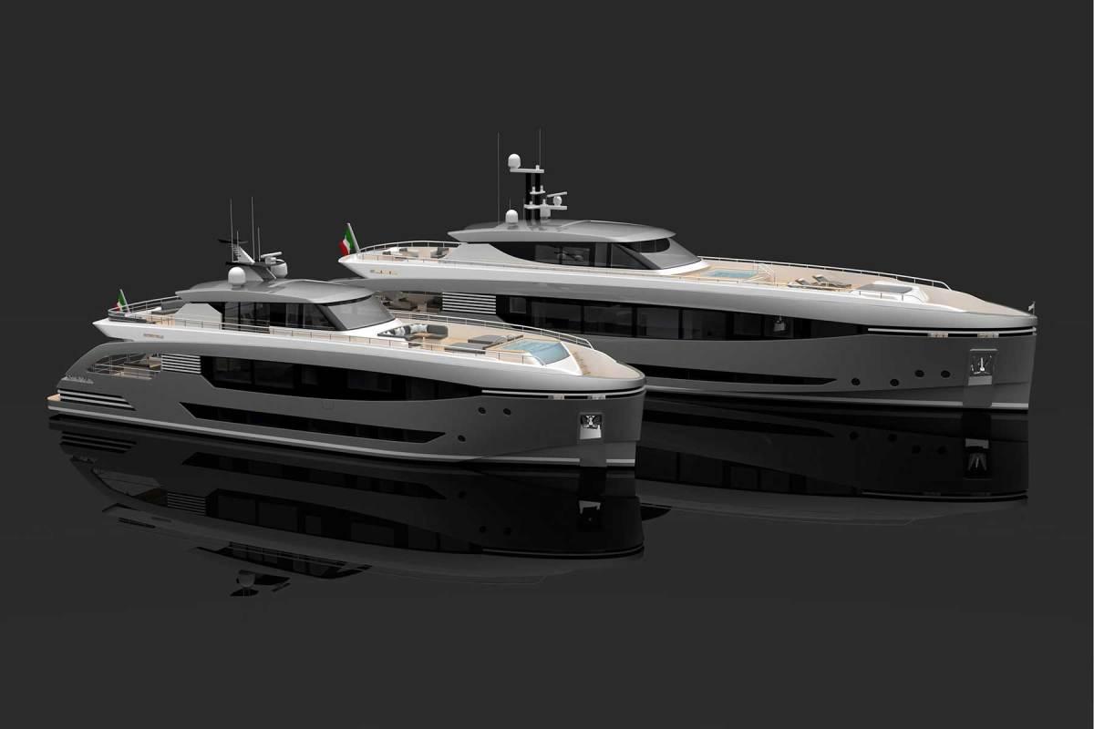 SERIE-MONTECRISTO_Concept_-43m-30m_A3_20200205_03