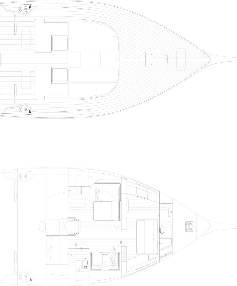 B68CR-General-Arrangement