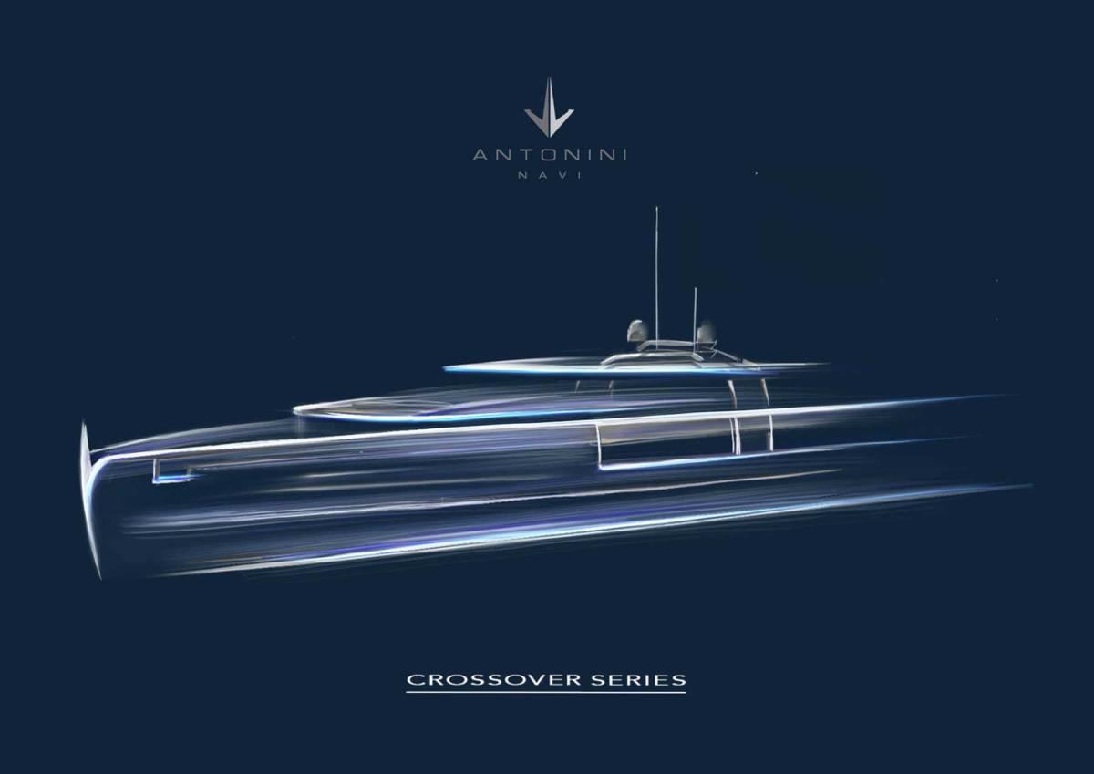 Antonini-Navi_Crossover-series-(3b)