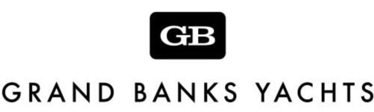 grand-banks-logo