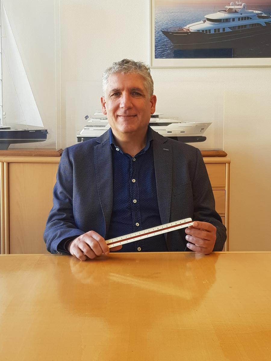 Gerard Ginton