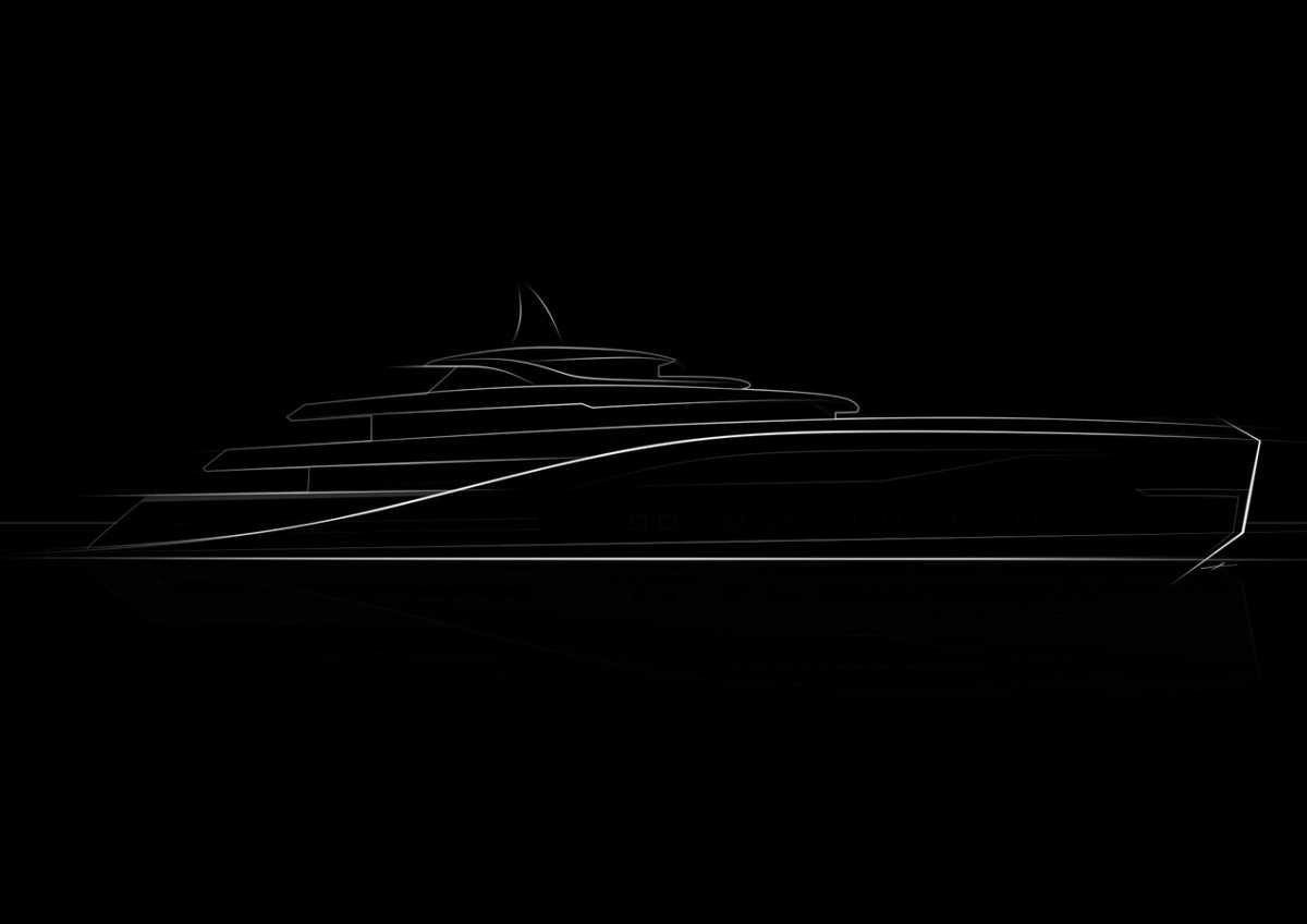 Project Blue Marlin Profile sketch - 20200515 (copyright Sinot for Imper...