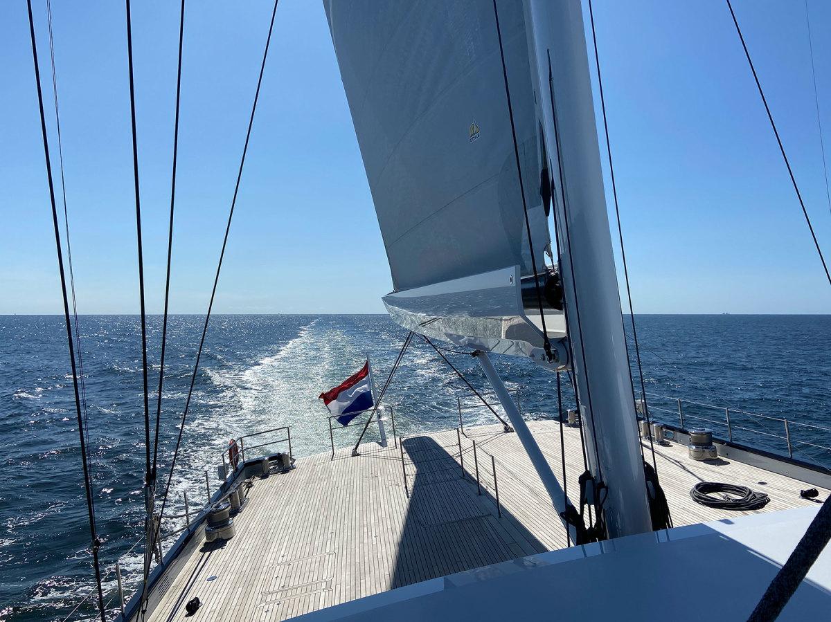 SEA_EAGLE_II_byRondal-Foto-09-06-2020-16-19-05r-23