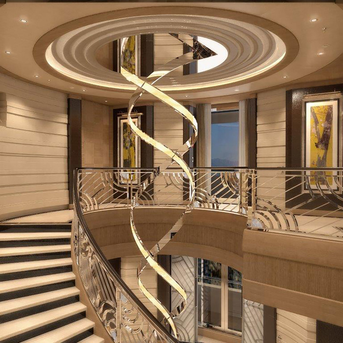 LANA---Foyer-(copyright-Benetti-and-Imperial)