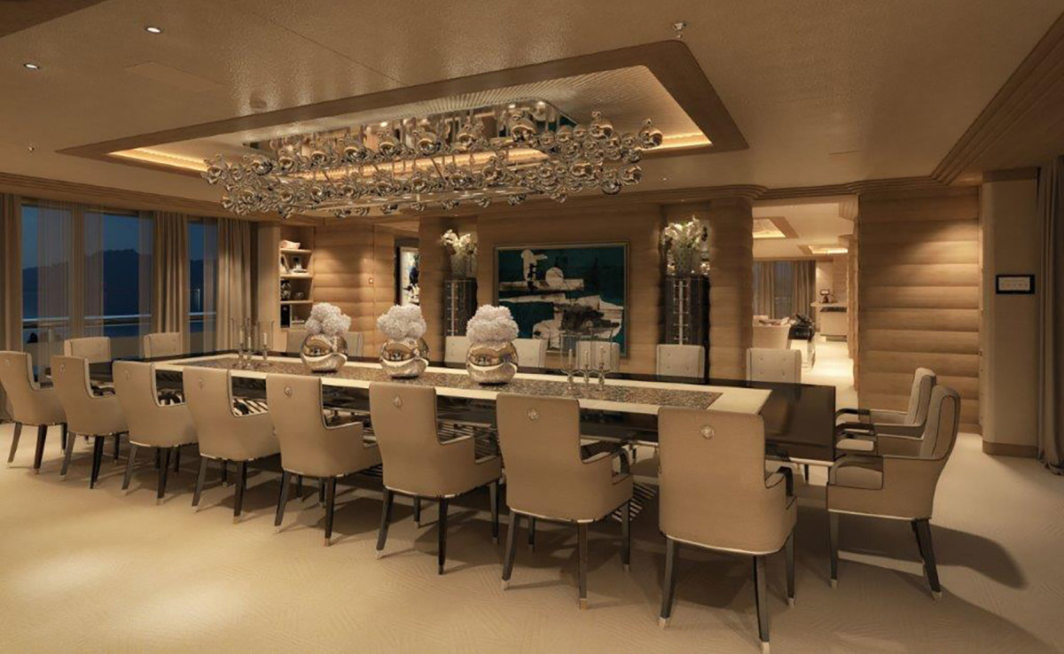 LANA---Main-deck-Dining-(copyright-Benetti-and-Imperial)