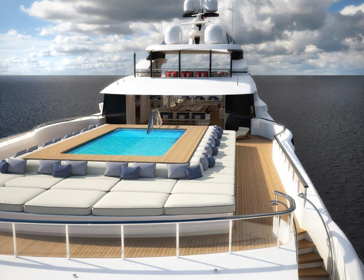LANA---Pool-(copyright-Benetti-and-Imperial)
